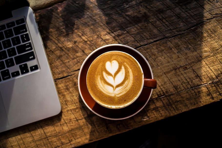 Jakou vodu do kávovaru?