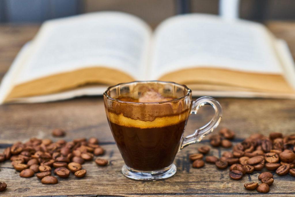 Jaké známe druhy kávy, aneb různé možnosti přípravy kávy