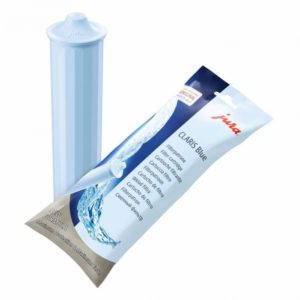 Filtr vody Jura Claris Blue