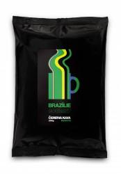 Káva Brazílie Gourmet, instantní