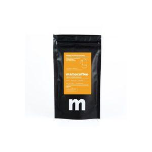Mamacoffee Brasil Fazenda Bananal 100g