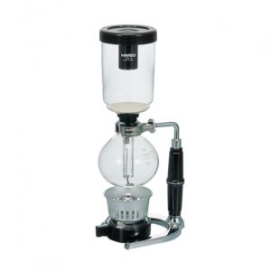 Vacuum pot Hario Technica (TCA-5)