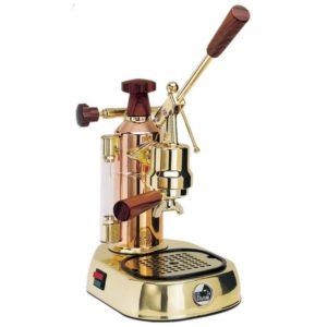 Kávovar La Pavoni Europiccola ERG