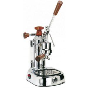 Kávovar La Pavoni Professional Lusso PLH