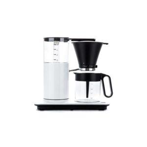 Kávovar Wilfa Svart CMC-1550W, bílý