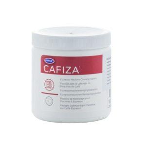 Urnex Cafiza tablety 100ks