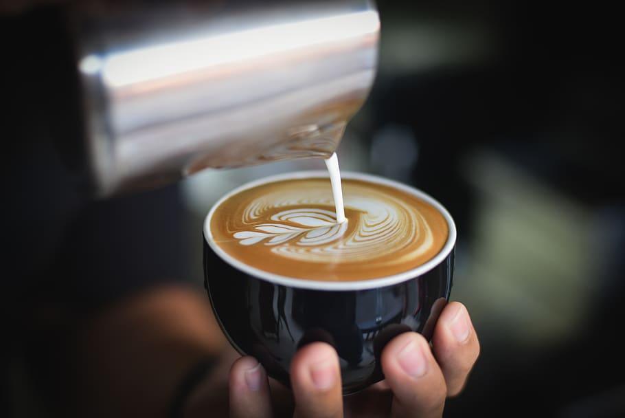 Nejlepší káva podle srovnávačů - srovnání a recenze 2021
