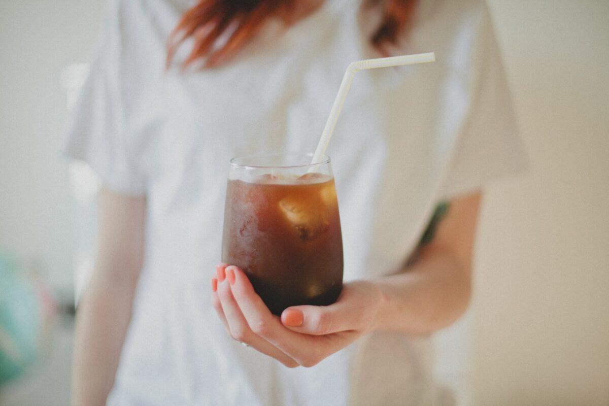 TOP 2 způsoby přípravy dokonalé ledové kávy