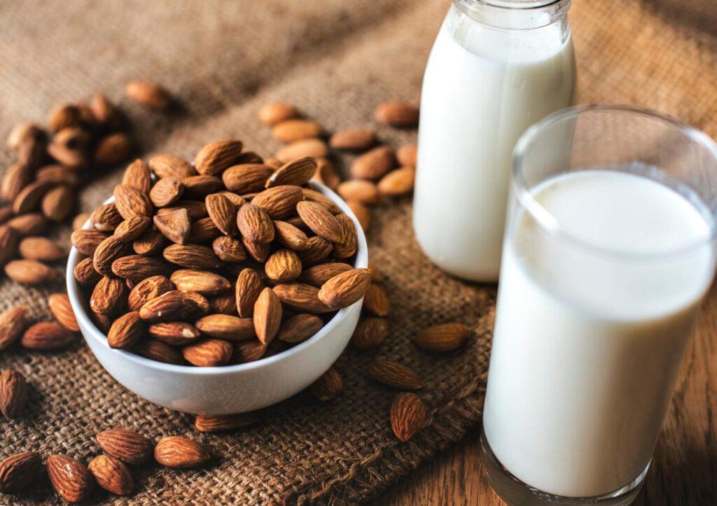 Výhody a nevýhody přípravy kávy s rostlinným mlékem